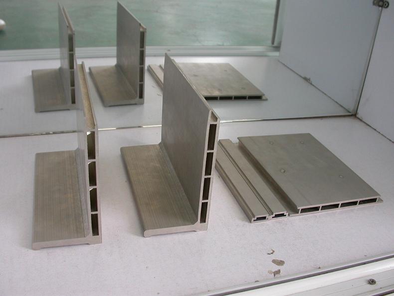 镁合金零件的机械加工安全注意事项及镁渣的处理方法